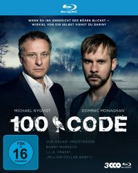 100 Code Cover