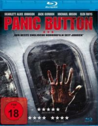 DVD Panic Button