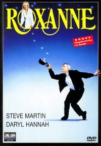 Roxanne Cover