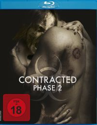 Contracted - Phase 2 Cover