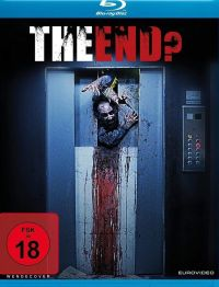Cover The End?