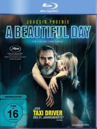 DVD A Beautiful Day