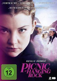 Picknick am valentinstag ofdb