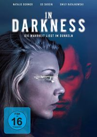 In Darkness  Cover