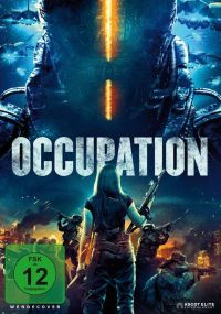 DVD Occupation