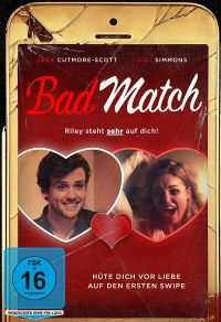 Cover Bad Match