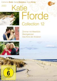 Cover Katie Fforde Collection 12