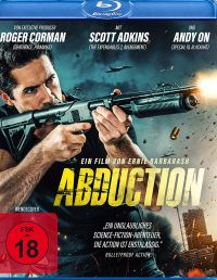 DVD Abduction