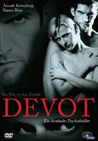 Devot Cover