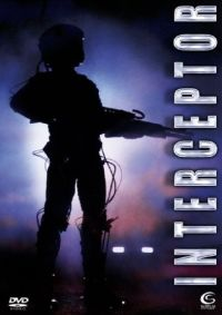 Interceptor Cover