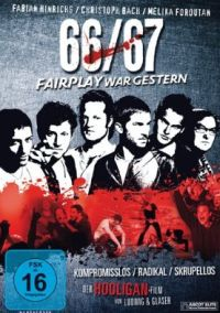 DVD 66/67 - Fairplay war gestern