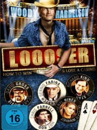 Loooser - How to win and lose a Casino Cover