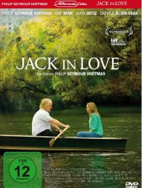 DVD Jack in Love
