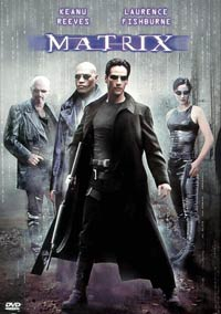 Matrix Cover