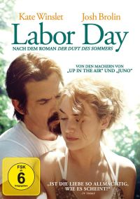 DVD Labor Day