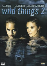 Wild Things 2 Cover