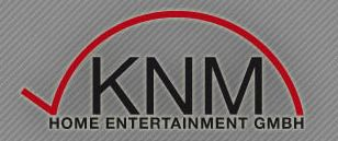 KNM Home Entertainment GmbH